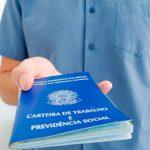 Nota Pública - Medida Provisória nº 927/2020 e seus reflexos previdenciários