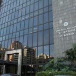 Vitória da Advocacia paulista: TRT-2 cumpre compromissos assumidos com a Ordem