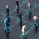 CAASPShop torna-se fundamental durante o distanciamento social
