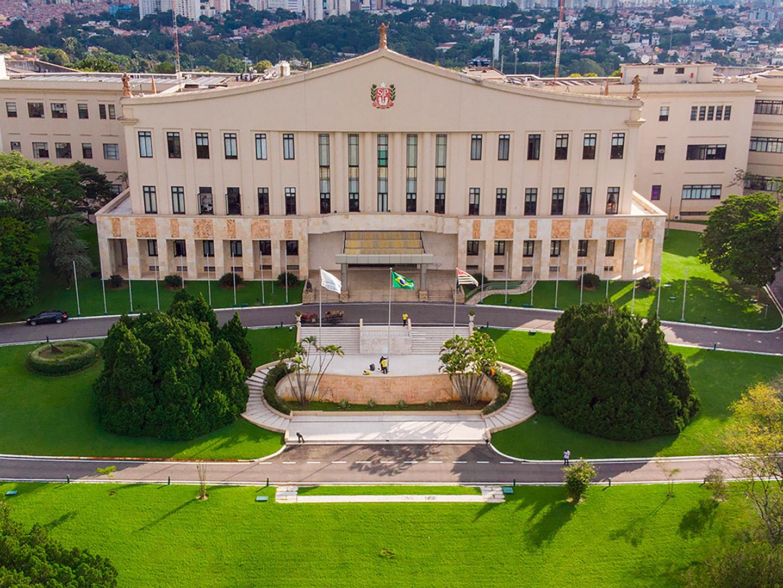 Governo estadual suspende prazos no âmbito da administração pública a pedido da OAB SP