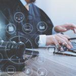 Comissão de Direito Previdenciário da OAB SP lança tutorial sobre o Balcão Virtual