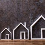 O Direito Imobiliário em tempo de pandemia
