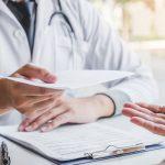 Comissão Especial de Estudos sobre Perícias Forenses da OAB SP divulga Nota Técnica sobre perícias médicas durante a pandemia