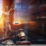 OAB SP obtém resposta favorável em ação para evitar suspensão de pagamentos de precatórios