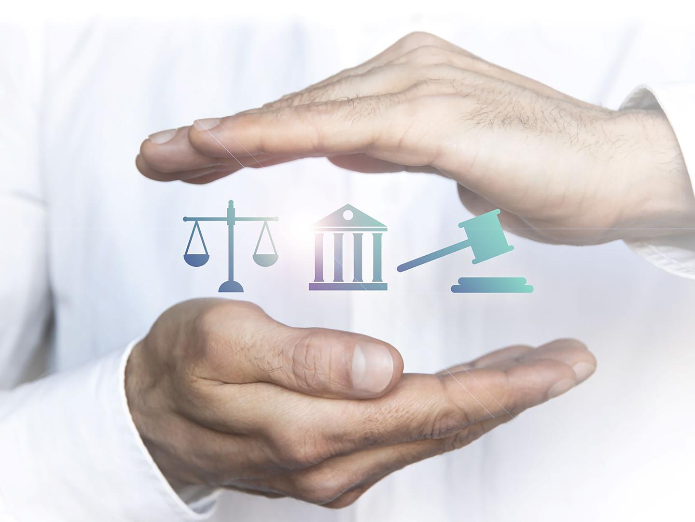 Comissão de Prerrogativas da OAB SP consegue afastar multa aplicada erroneamente a advogados