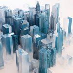 Comissão de Direito Imobiliário orienta condomínios sobre reabertura gradual