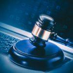 OAB SP requer do TJSP sustentação oral e manifestação da Advocacia em julgamentos virtuais