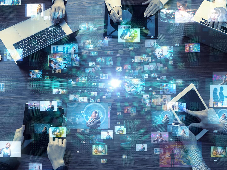OAB promove maior congresso online sobre repercussões jurídicas e sociais da pandemia