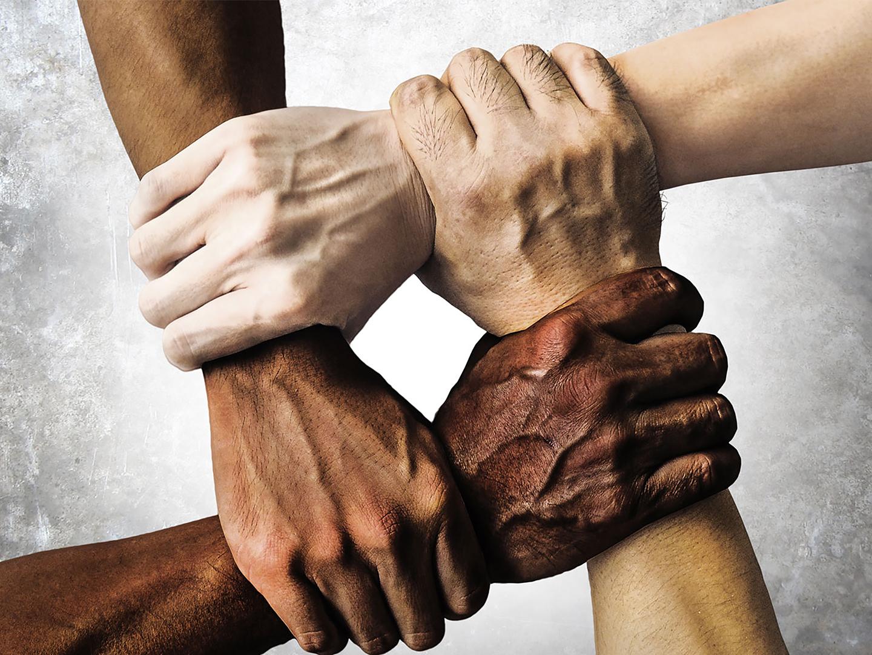 Comissões de Igualdade Racial e de Direitos Infantojuvenis emitem Nota de Repúdio sobre ação policial no Complexo do Salgueiro