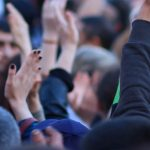 OAB São Paulo terá protocolo conjunto com a Secretaria de Segurança Pública para ajudar a reduzir conflitos em manifestações