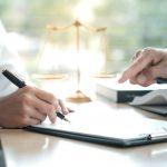 Respeitando os protocolos médico-sanitários, OAB SP requer afastamento das restrições de indicações no âmbito do convênio da assistência judiciária