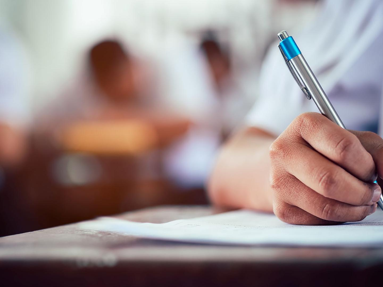 Confira o resultado preliminar da 2ª fase do XXXI Exame de Ordem Unificado