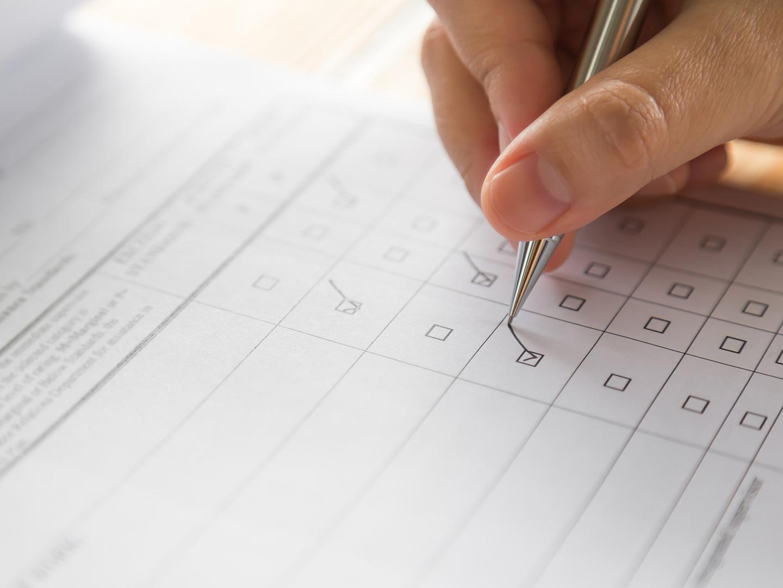 TJSP mantém sentença que reconhece exigência de concurso público para contratação de servidores efetivos no Consaúde