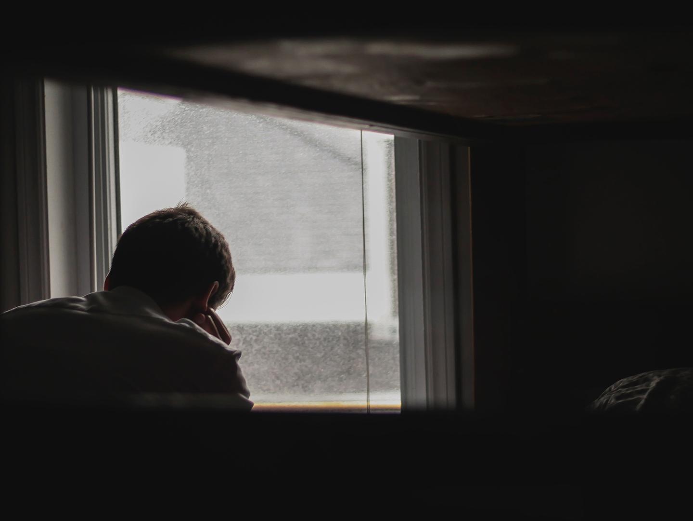 Saúde Mental na Pandemia