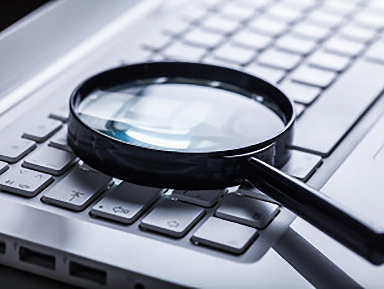 Comissão das Sociedades de Advogados da OAB SP realiza pesquisa sobre audiências virtuais