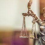 Comissão Secional e Regional de Prerrogativas de Campinas obtêm arquivamento de investigação contra advogada por crime de invasão de domicílio