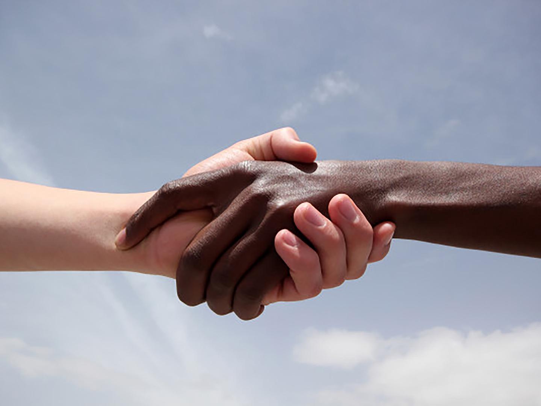 Nota de Repúdio Contra Atos Racistas no Esporte