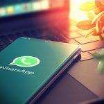 Comissão de Prerrogativas intervém em demanda que reconhece troca de mensagens de WhatsApp como extensão de contrato entre advogado e cliente