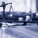 CIC e OAB prestam atendimento jurídico para 303 pessoas no Dia da Justiça
