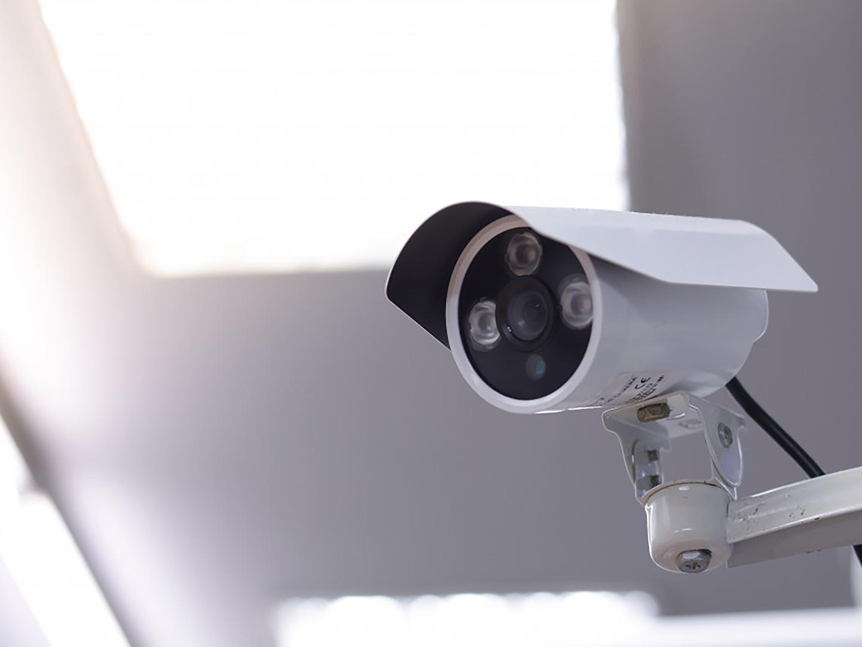 Após preocupação da OAB SP, câmeras são removidas de parlatório de presídio militar