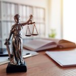 Comissões de Relacionamento do TRT 2 e Prerrogativas da OAB SP se reúnem com integrantes do tribunal para estudar retomada das atividades presenciais