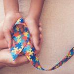 Concebido na OAB de Garça, Projeto de Lei elimina carência no tratamento de pessoas com autismo