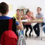 OAB SP manifesta preocupação com a  nova Política Nacional de Educação Especial