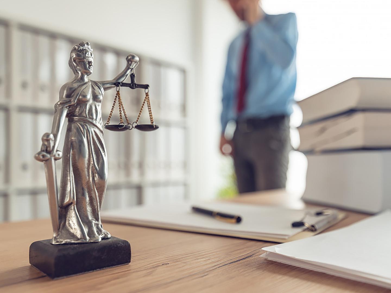 provimento regulamenta atuação da OAB no âmbito das prerrogativas profissionais