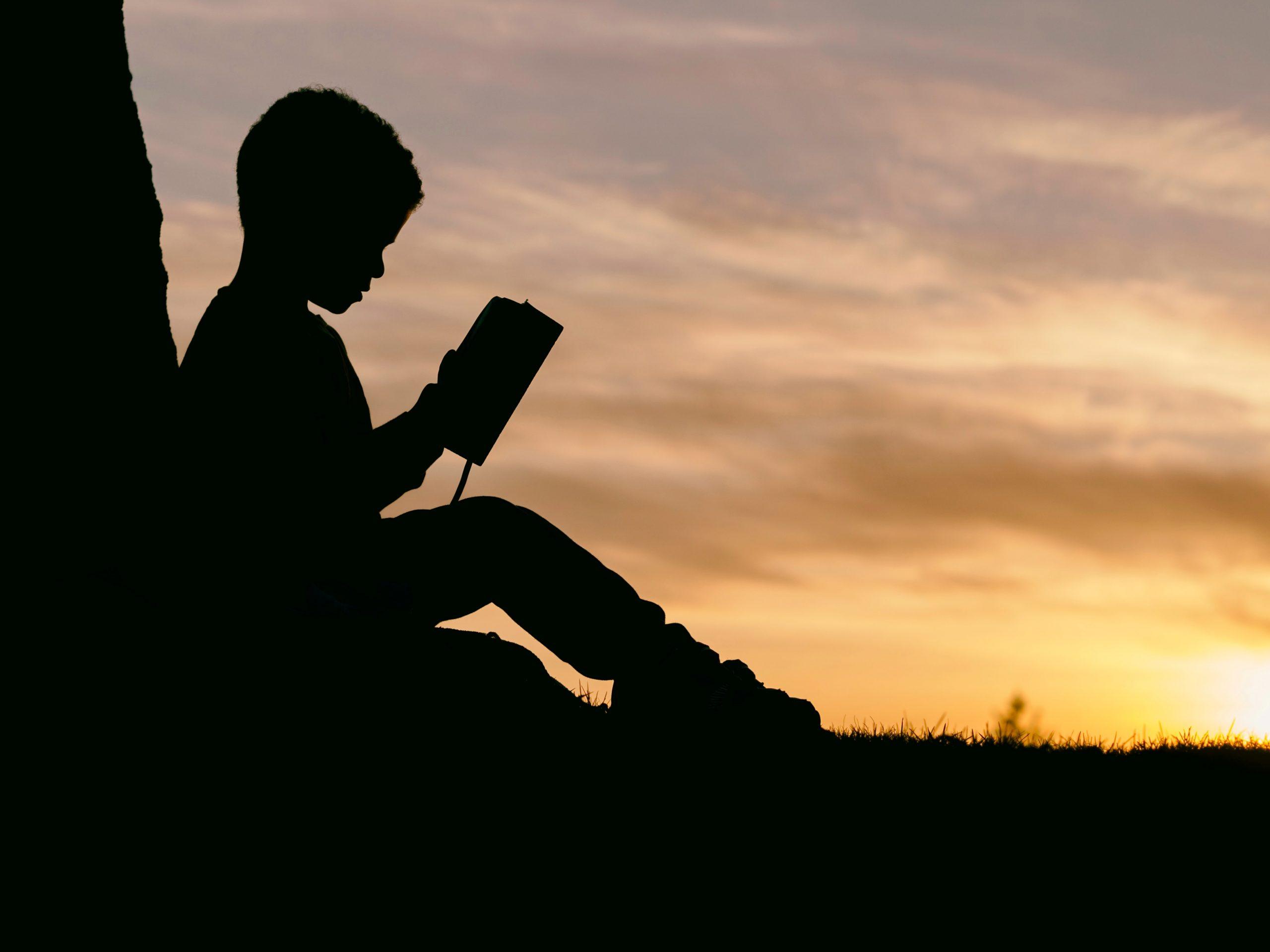 Descontos Livros Infantis CAASP