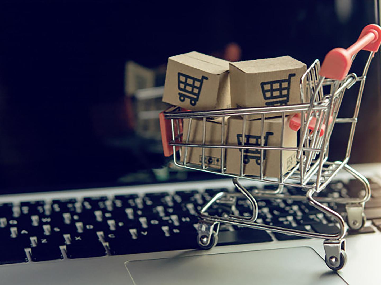 Comissão de Defesa do Consumidor da OAB SP lança Guia do Consumo Consciente