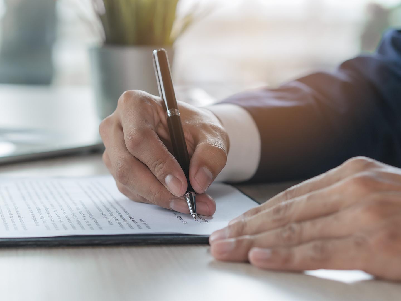 OAB de Bauru envia Carta de Compromissos aos candidatos a prefeito e vice-prefeito da região a fim de assegurar direitos dos cidadãos e da Advocacia