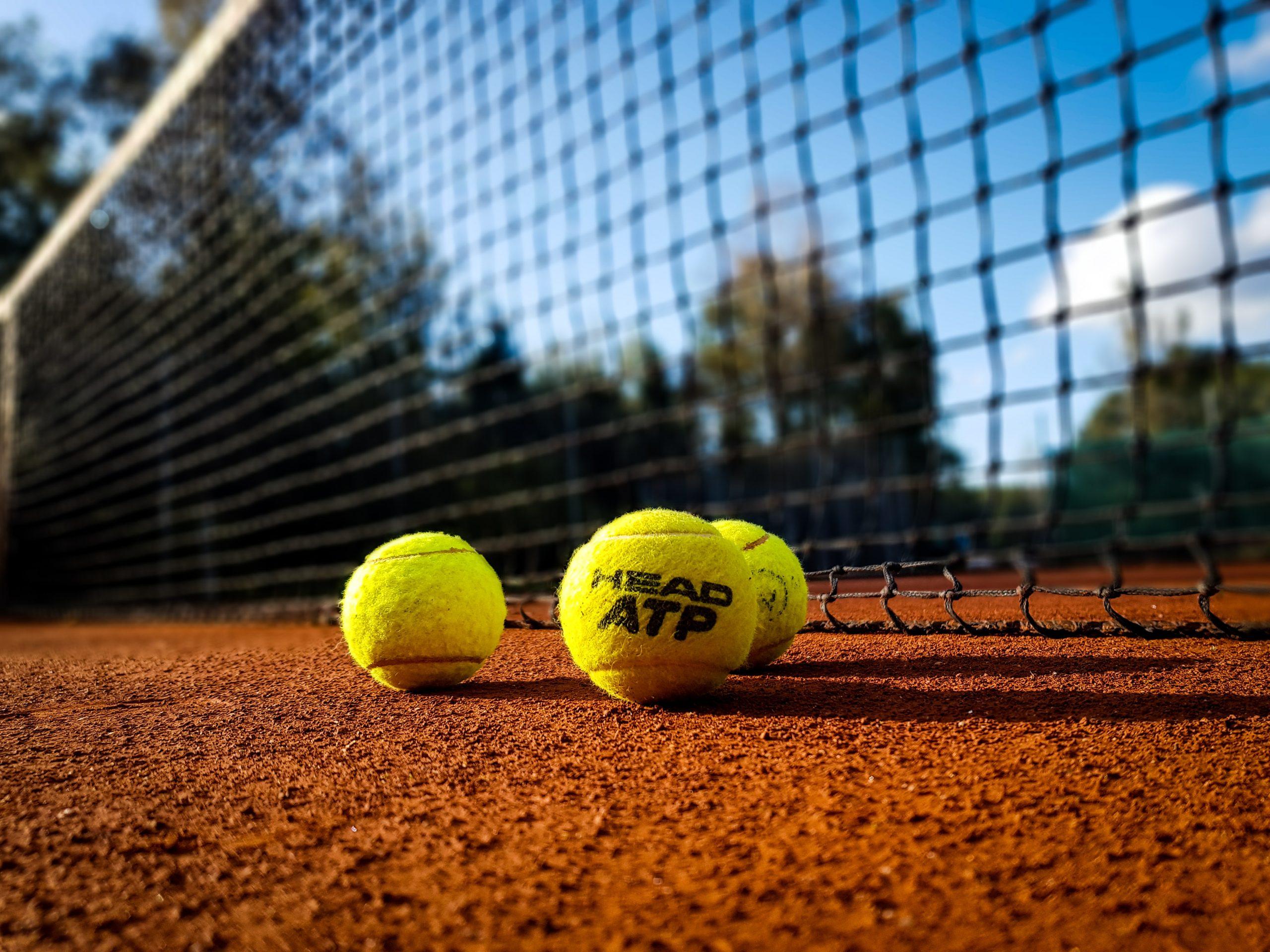 Esporte para a advocacia: três eventos da CAASP têm inscrições abertas