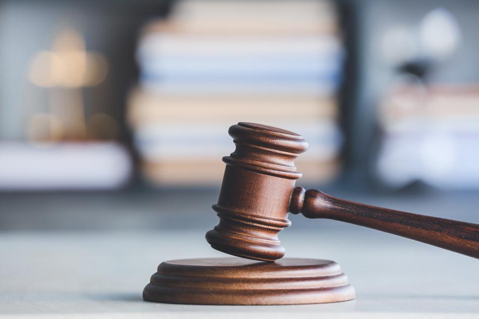 Nota Comissão Tribunal do Júri