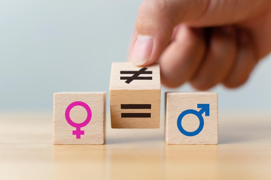 Projeto de paridade de gênero é aprovado na reunião de Colégio de Presidentes da OAB