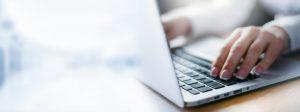 OAB SP disponibiliza certificação digital em suas Subseções pelo menor preço de mercado