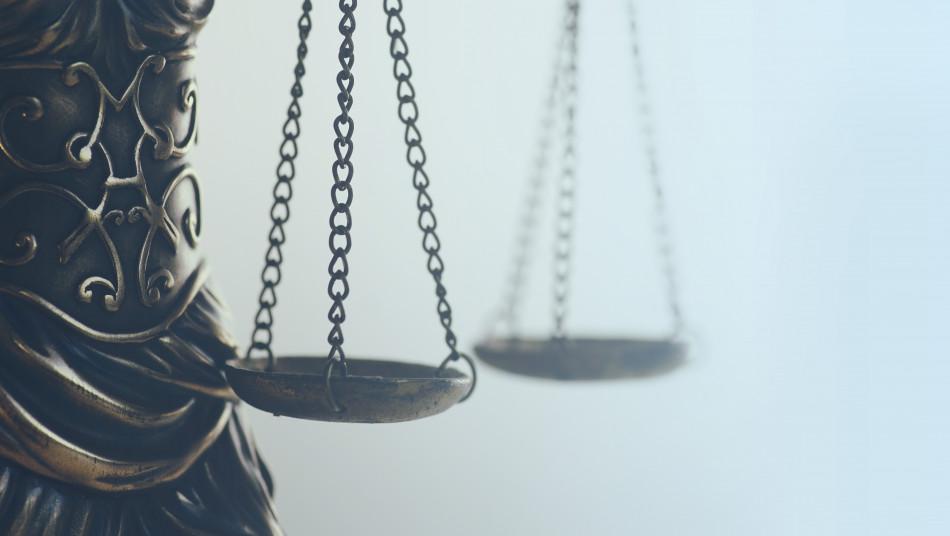 CIC promove evento com atendimento jurídico da OAB SP no Dia da Justiça