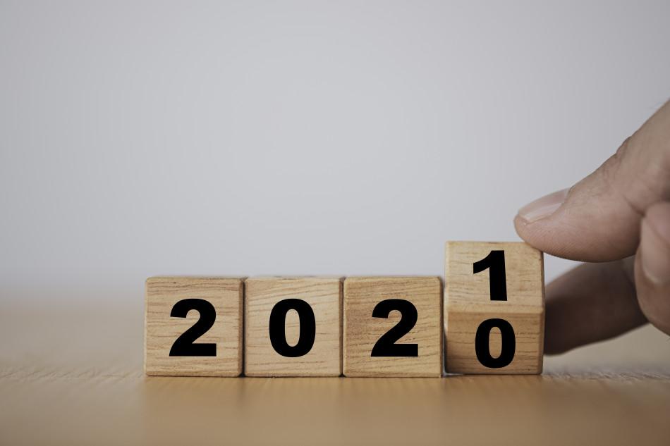 Confira o calendário para os certames do Exame de Ordem Unificado de 2021