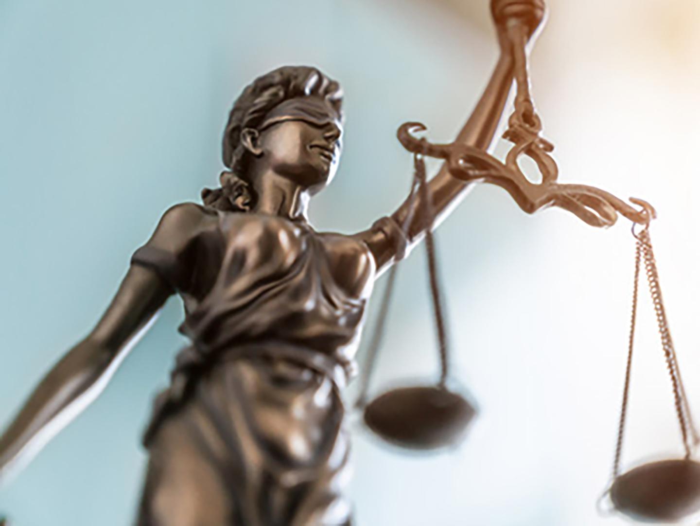 Edital Assistência Judiciária Defensoria Pública