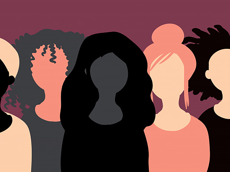 Nota de Repúdio aos casos de violências de gênero cometidos nos últimos dias