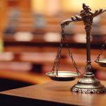 Carta aberta à Advocacia: Comissão de Relacionamento Institucional da OAB SP com o TRT da 15ª Região.