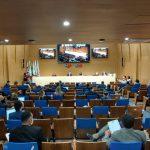Conselho Secional tem votação de desagravos de repercussão nacional e lançamento do 1º Censo da Advocacia Paulista