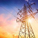 OAB SP tem liminar concedida para mandado de  segurança coletivo contra concessionária de energia