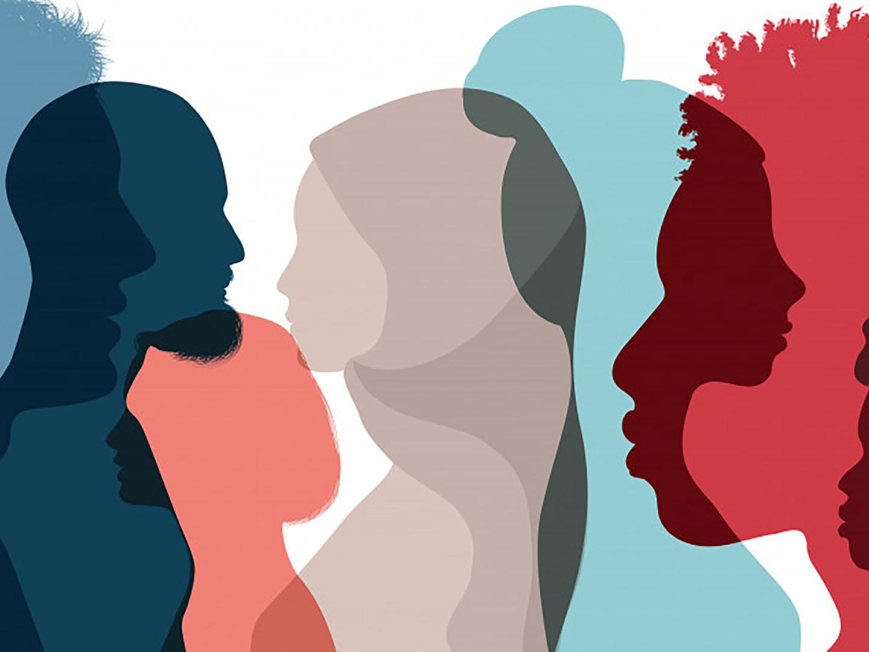 OAB SP, CAASP e Santos F.C. formalizam parceria em defesa da igualdade racial e contra a violência de gênero