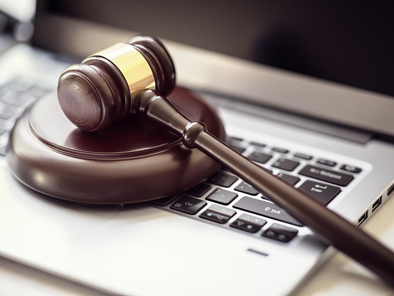OAB SP pede providências de tribunais após dificuldades de acesso a servidores em audiências on-line
