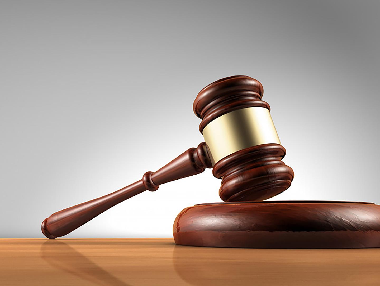 TRT 2 acolhe pedido da OAB SP e solicita adequação de pagamentos de precatórios a credores prioritários