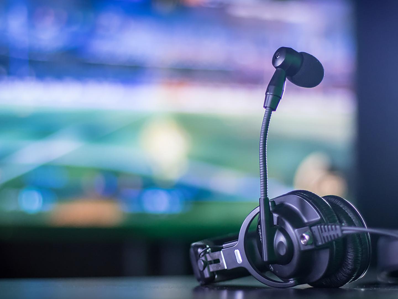 Inscrições abertas para 3º Campeonato de Futebol On-Line da Advocacia