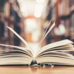 Comissão de Direito Constitucional da OAB SP lança livro pioneiro sobre implicações da pandemia na esfera jurídica