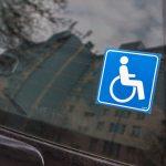 Nota de apoio ao TJSP sobre IPVA para contribuintes com deficiência