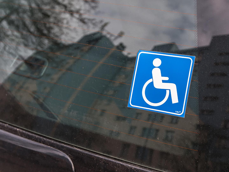 Nota de apoio suspensão do IPVA para condutores com deficiência