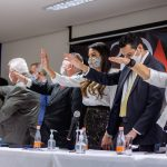 Subseção de Carapicuíba celebra 30 anos de história